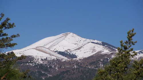 snow newmexico ruidoso sierrablanca