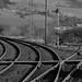 Girvan Tracks