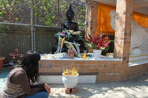 wat buddha thai new year (20)