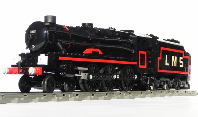 New Black 5 With Xl Drivers 2 Flickr Photo Sharing