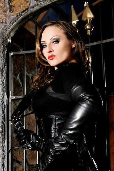 Leather Beauty 33 A Gallery On Flickr