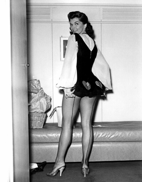 Cleavage Lisa Gaye (actress, born 1960) nudes (37 foto) Feet, Twitter, butt