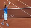 Federer-Nadal 9