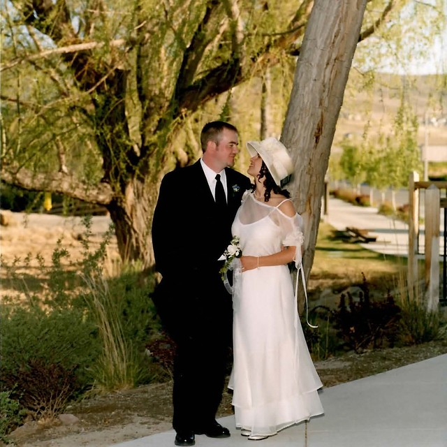 wedding day 001