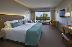 hotel EDEN MAR | Superior Studio