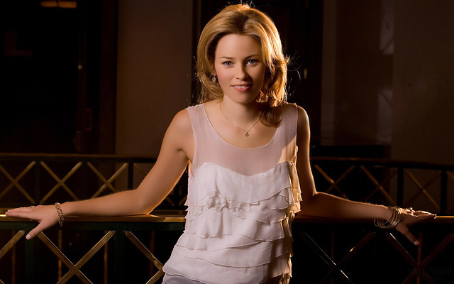 Film Elizabeth Banks