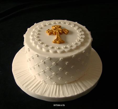 Communion Cake Images : Communion Cake Flickr - Photo Sharing!