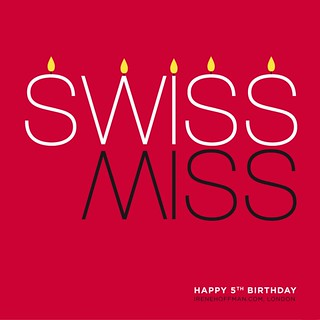 SWISSMISS_candles