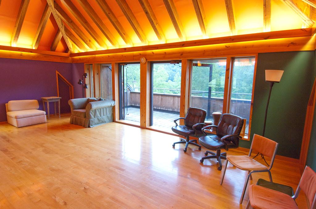 workshopdoorsclass