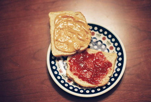 http://www.flickr.com/photos/46556381@N00/4683169415
