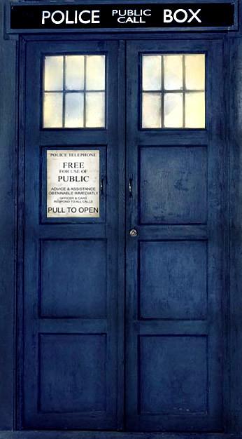 tardis doors widescreen wallpaper - photo #25