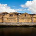 Cork Bonded Warehouses, Ltd. by lyzadanger