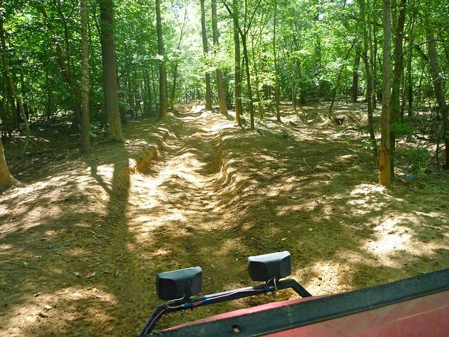 river run atv park jacksonville tx june 5 2010 by