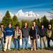 DCPT Grand Tetons Group by Wil_Bloodworth