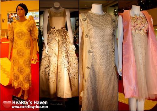 Wedding Dresses For Ninang : Ninang images graphics comments and pictures dress ninanguyan
