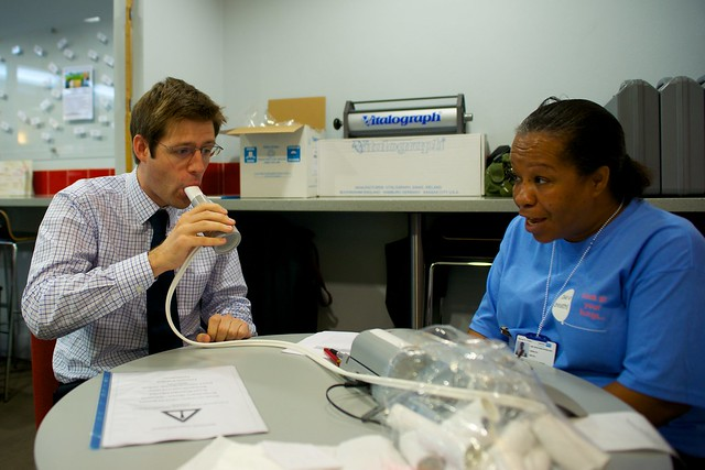 world spirometry day flickr   photo sharing