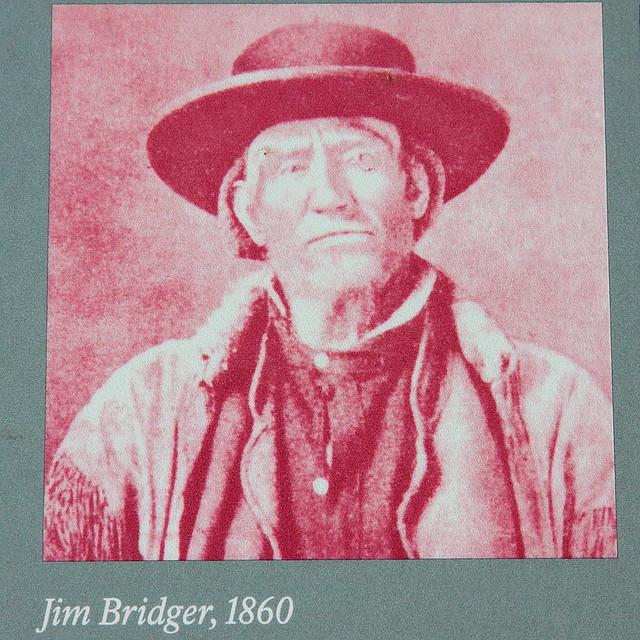 IMG_8841 Jim Bridger