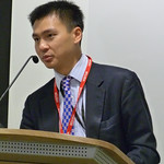 Lord Nat Wei - Government Adviser on the Big Society