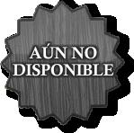 NO DISPONIBLE