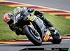2017-MGP-Zarco-Germany-Sachsenring-040