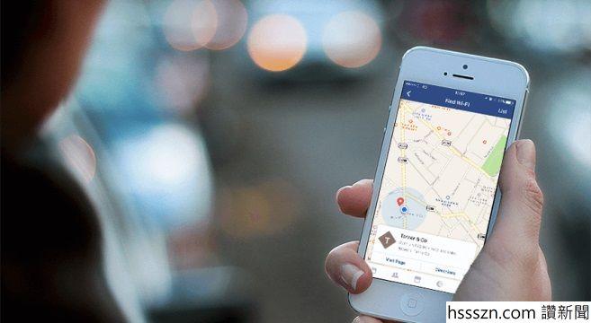 wersm-facebook-wifi-finder-london-657x360_657_360