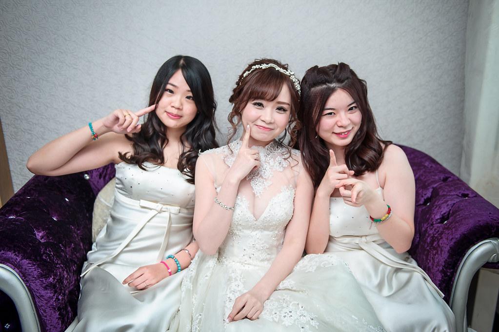 0016新莊富基婚宴會館 婚禮拍攝