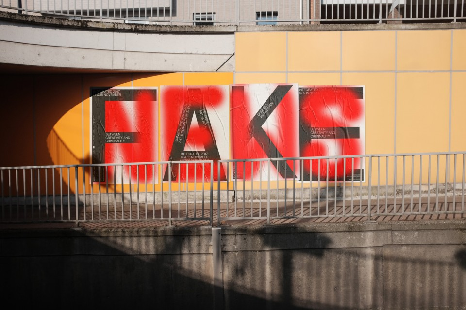 fakenews-960x640