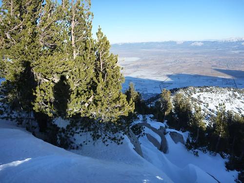 geotagged tahoe laketahoe heavenly heavenlyskiresort southlaketahoeca december2009 geo:lat=38916932 geo:lon=119901438
