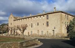 Convent de St. Antoni de Pàdua