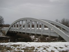 Kansas Rainbow Bridge Route 66 4.JPG