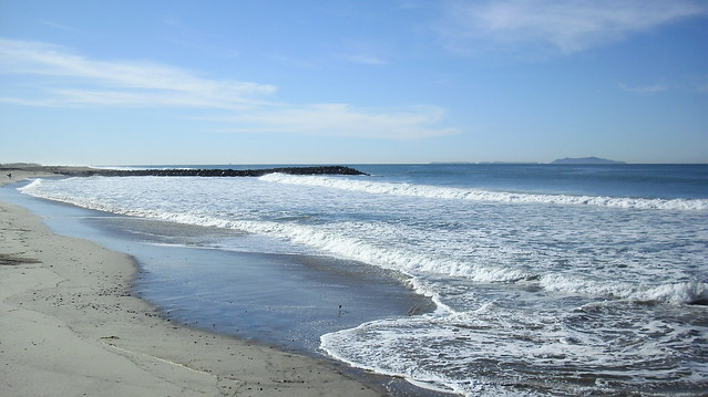 Ventura beach and anacapa island flickr photo sharing Ventura home and garden show