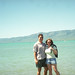 Bear Lake (May/June 2000)