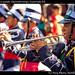 Independence parade, Quetzaltenango, Guatemala (7)