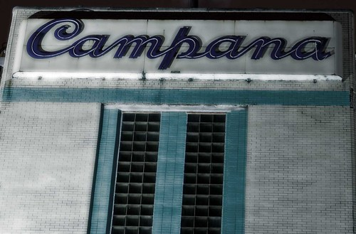 The Campana Building-Batavia, IL by William 74