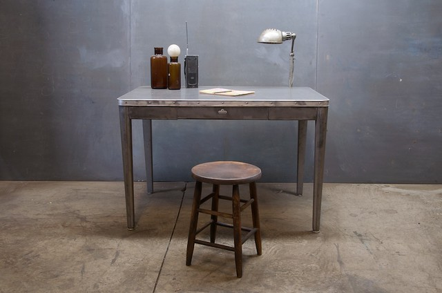 1572_industrial-atelier-table-steel- ...