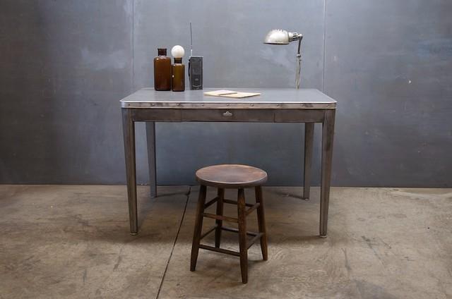 1572_industrial-atelier-table-steel- ...