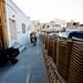 Muharraq (15) by Steven Riley