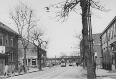 Søndre gate (1945)