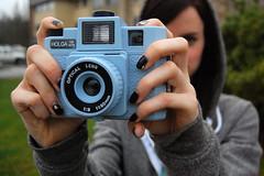 hand, cameras & optics, digital camera, camera, single lens reflex camera, mirrorless interchangeable-lens camera, person, reflex camera,