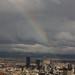 Después de la tormenta ... sale el arcoiris by Yo-rch