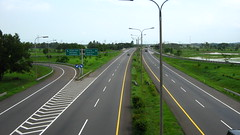 highway, junction, transport, road, lane, controlled-access highway, shoulder, road surface, infrastructure,