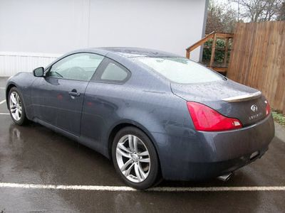 cars car truck automobile tn nashville tennessee auction automotive used vehicles madison trucks automobiles wholesale carfax preowned autoauction wholesaleinc nashvilleautoauction wholesalepricing