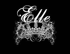 crown, logo, font, monochrome photography, monochrome, illustration, black-and-white,