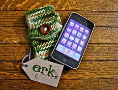 apple iphone covers