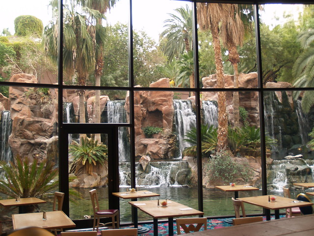 flamingo buffet las vegas