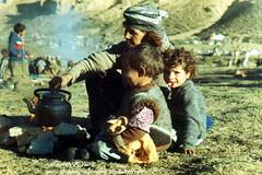 kurdistan genocide  Anfal  قوربانیانی ئهنفال