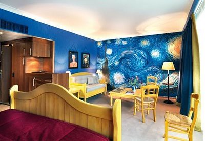 starry night bedroom mural i want this in my bedroom v