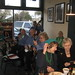 StPats Day NO Banjos Saltwater Grill2010BandRestaurant