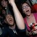 SXSWi Evening 2010.03.15