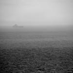 ship2_lo